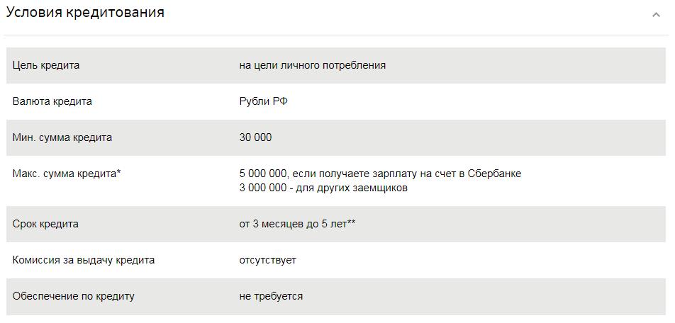 Полный список USSD-запросов для абонентов МТС